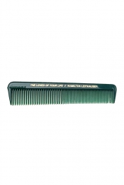 The Loves of Your Life Comb