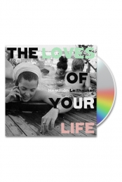 The Loves of Your Life CD