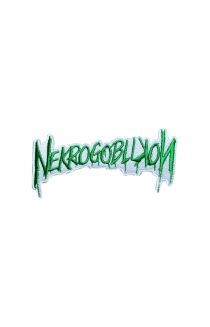 Nekrogoblikon Patch