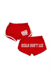 Girls Don�t Lie Shorts