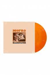Blackwater LP