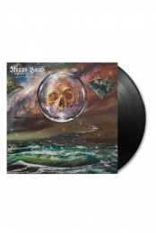 Stygian Bough Vol. 1 LP (Black)