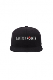 Fantasy Points Snapback