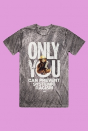 Only You Tee