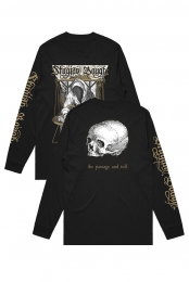 Stygian Bough Long Sleeve