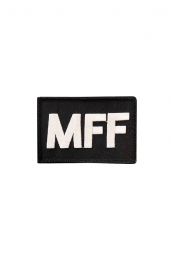 MFF Patch