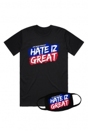 Hate Iz Great Bundle