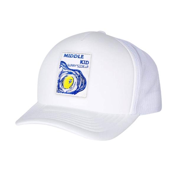 JOJO TRUCKER HAT