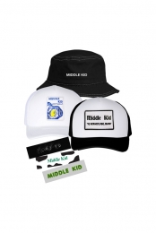 2020 HAT BUNDLE