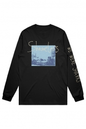 Shameless Long Sleeve - We Were Sharks