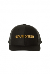 South of Eden Trucker Hat