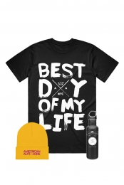 BEST DAY Bundle