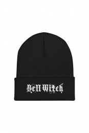 Bell Witch Beanie