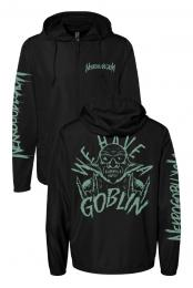 We Have a Goblin Windbreaker