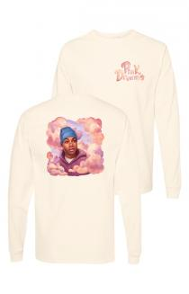 Clouds Long Sleeve