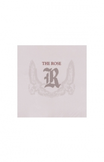 The Rose Self Titled
