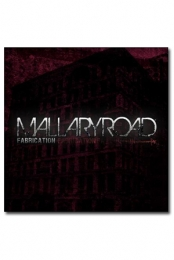 Mallary Road - Fabrication LP