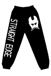 Sxe Sweatpants (black)