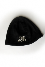 The Moxy Hat