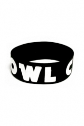 Owl City Merch - Official Online Store on District Lines
