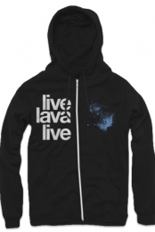 The Space Hoodie