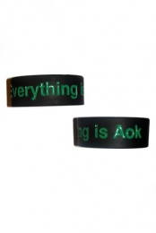Everything Is Aok