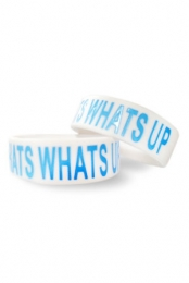 Thats Whats up Bracelet