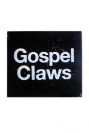 Gospel Claws