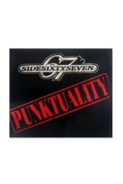 Punktuality