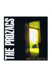 The Prozacs- Monsters Night Out