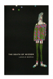 The Death Of Wizdem
