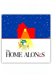 The Home Alones