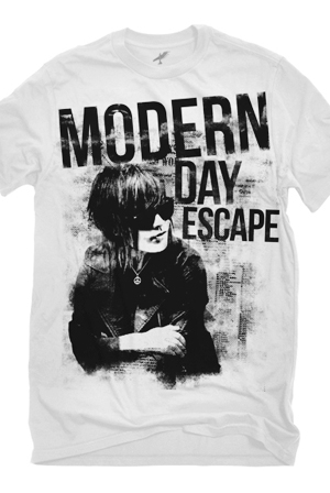 House of rats modern day escape