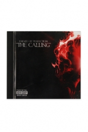 Enemy Of Perfection- The Calling