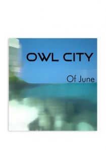 Of June (Digital Download)