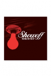Showoff - Waiting For You