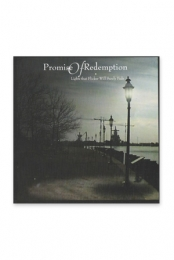 Promise of Redemption - Lights That Flicker Will Surely Fade