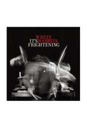 It's Frightening (2009)