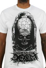 Impending Doom T-Shirt