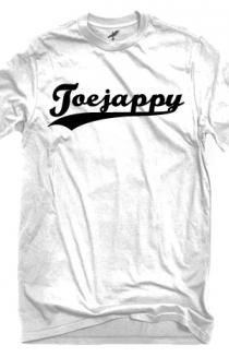 ToeJappy T-shirt
