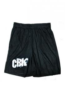 Comeback Kid Shorts