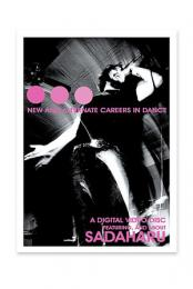 New And Alternate Careers In Dance