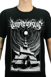 Winterus Logo Shirt