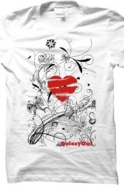 floral-heart-tee