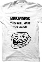 MrEjvideos: The Will Make You Laugh!