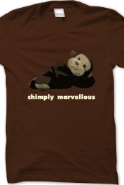 Chimply Marvellous
