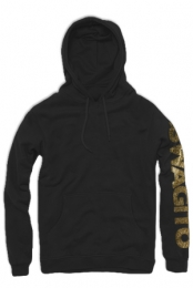 Swagito Hoodie