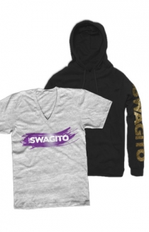 Swagito Package
