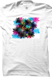 Colorful kmoo2 T-Shirt