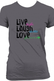 Live,Laugh,Love